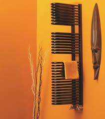 badheizkörper 50 x ab 138 cm ab 1600 w bad design heizung
