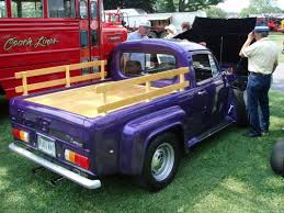 TheSamba.com :: Reader's Rides - View Topic - Bug Trucks