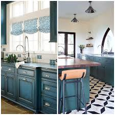 100 Sophisticated Kitchens 6 Creative Ways To Include Teal In Your Kitchen