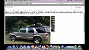 100 Craigslist Albuquerque New Mexico Cars And Trucks Craigslist Nm Cars Searchtheword5org