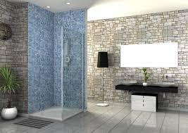 tiles mosaic titles and porcelain store miami miami