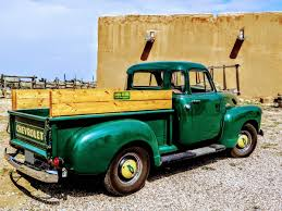 100 Lmc Truck Chevy LMC On Twitter Jack Gs 1954 3100 Was Once An Iowa