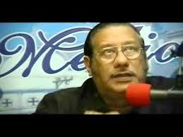 Radio El Patio La Ceiba Hn by Especial 60 Años De Radio El Patio Youtube