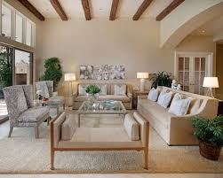 Country Style Living Room Pictures by What Is French Country Style Home Planning Ideas 2018