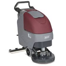 Floor Cleaning Robot Project Report by 5 Best Automatic Floor Cleaning Machines For 2017 Jerusalem Post