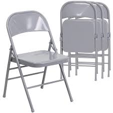100 Cheap Folding Chairs Wholesale Table And Padded Poly Fold