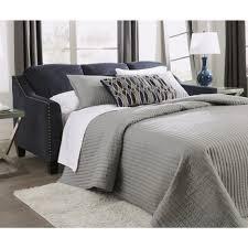 Walmart Sectional Sleeper Sofa by 100 Walmart Sectional Sleeper Sofa Furniture Home Crate And
