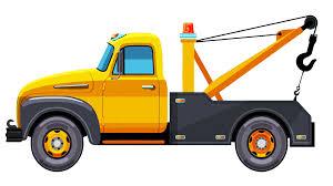 100 Semi Tow Truck Car Truck Ing Trailer Truck Truck 1280720 Transprent