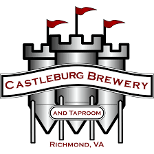 100 Game Truck Richmond Va Drag Diva Bingo Brews At Castleburg Brewery And Taproom