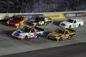 UNOH 200 At Bristol Motor Speedway Preview | Kyle Busch Puts On Clinic To Score Fifth Truck Series Win At Bristol Fox Nascar Twitter News The Race From Looks Beyond Decling Attendance Tv Ratings Camping World 2017 Motor Speedway Dale Jr And Peyton Manning Enjoy A Day Schedule Forecast Qualifying Drivers For Results Stats Wnings Wikipedia Alltime Wins Spring Photo Galleries Race Weekend Northeast Tennessee Old Bastard Thomas Ogle Wins Iracing Starting Lineup August 16