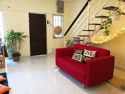 100 This Warm House Vacation Home SimpleLife Cozy 4bedroom House Bayan Lepas