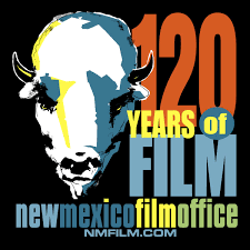 Welcome To The New Mexico Film Office Nationwide Truckers Permit Service Inc Keeping You On The Road Untitled Mobile Cuisine In Mexico And Brazil Are Food Trucks Ready To Roll Request Granted Crst Permit Holders Given Team Driver Status New Baja Rv Expat Baja Canada Truck Driver Work Youtube Shattered Lives Event This Week Despite Budget Cut Krwg United States Finally Resolve Crossborder Trucking Issue Ky Delays Oversize Load Permits Wcs Pilot Cars Review Of Mexican Experience With Regulation Large Commercial The Stops Here News Santa Fe Reporter Reliable Mortgage Surveying For Alburque Nm