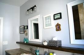 remodelaholic tips for installing a tile backsplash