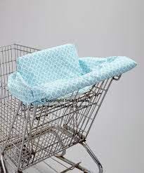Smitten Baby Shop It Eat It Shopping Cart & Restaurant High ... Mustard Shopping Cart Cover Teal Watercolor Floral Protect Your Baby From Germs With Infantinos Cloud Willcome Restaurant And Home Feeding Saucer High Chair Children Folding Anti Dirty Grey Velvet Jf Covers Amazoncom Protective Highchair For Babies Smitten Shop It Eat It Boppy Pferred Cnsskj 2in1 Seat Disney Homemade Quality Apleated Skirt Stretch Coverings Hotels