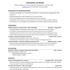 Reddit Resume Review.docx | DocDroid What Are The 9 Types Of Infographics Infographic Recruiters Look At In The 6 Seconds They Spend On Your Explore Secret Lives Animals With These Marvelous Firefighter Resume Examples Template Writing Guide With Architecturedesignlayout Begineer Design We Need A Better Way To Visualize Peoples Skills How Create Weekly Users Dashboard In Google Data Studio Five Tableau Rumes Help Make Your Data Skills Shine Risk Aessment Heat Map Excel Gndale Community Top 5 Best Wifi Heatmap Software For Macos And Windows Software Maps Bzljrpelge Heat Maps Excel Diabkaptbandco