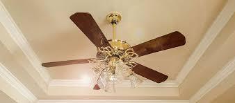 fan shop adelaide ceiling fans lighting