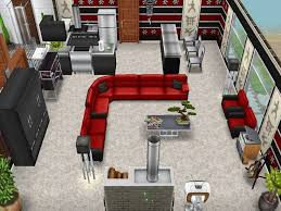 Sims Freeplay Second Floor Stairs by 17 Best The Sims Freeplay House Images On Pinterest Sims House
