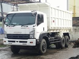 Dijual Isuzu Giga Dump Truk Baru | Isuzu Giga FVZ 34 P 285 PS ... Jual Sen Samping Atas Isuzu Truck Elf Giga 2009 Kan Di Lapak Truck Makassar Isuzu Harga Truk Elf Nlr 71 Tl 125 Ps Long Chassis Engkel Pt Giga Wikipedia Stock Photos Images Alamy 9c8a718fa3ef02596d3jpg Box Truck Isuzu Npr 3d Turbosquid 1234825 Harga Truk Nmr Hd 61 Dump Astra Tractor Head Lelang Direktorat Jenderal Kekayaan Negara Kementerian Keugan