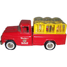 Buddy L Pressed Steel Traveling Zoo Truck From Autumnantiques On ... 1926 Buddy L Wrecker For Sale Vintage Trucks Truck Pictures Toms Delivery Truck Stock Photo Royalty Free Image Cash It Stash Or Trash Street Sprinkler Tanker 1920s Giant Pressed Steel Dump Chain Crank Junior Line Dump 11932 Type Ii Restored Antique Toy Buddy Pressed Steel Metal Pickup Truck Traveling Zoo Vehicle Red Trend Truckbuddy Fire Brinks Witherells Auction House Army Transport