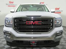 Used 2016 GMC Sierra 1500 SLE 4X4 Truck For Sale In Pauls Valley OK ... Coeur Dalene Used Gmc Sierra 1500 Vehicles For Sale Smithers 2015 Overview Cargurus 2500hd In Princeton In Patriot 2017 For Lynn Ma 2007 Ashland Wi 2gtek13m1731164 2012 4wd Crew Cab 1435 Sle At Central Motor Grand Rapids 902 Auto Sales 2009 Sale Dartmouth 2016 Chevy Silverado Get Mpgboosting Mildhybrid Tech Slt Chevrolet Of