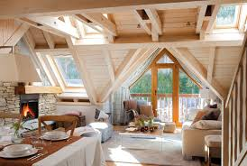Cozy Rustic Mountain Retreat With A Contemporary Twist ... Modern Mountain Home Interior Design Billsblessingbagsorg Homes Fisemco Rustic Style Lake Tahoe Home Surrounded By Forest Offers Rustic Living In Montana Way Charles Cunniffe Architects Interiors Goodly House Project V Bcn Design Fniture Emejing Suntel Ideas Best 25 Cabin Interior Ideas On Pinterest Log Interiors