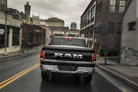 FCA US Recalls 1.1 Million Ram Pickup Trucks For Tailgate Locking ... 2015 Gmc Canyon Sle 4x4 Crew Cab The Return Of The Compact Truck 10 Trucks That Can Start Having Problems At 1000 Miles Urturn Cruzeamino Is Gms Cafeproof Small Truth Back Pinterest Gmc Toyota Tacoma 052014 Review Ram 1500 Rt Hemi Test Car And Driver 5 Best Pickup For Sale Comparison Used Cars Lgmont Co 80501 Victory Motors Colorado Nissan Bestcarmagcom 7 Ford Pickup Trucks America Never Got Autoweek Chevrolet Mid Size