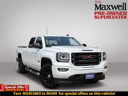 Pre-Owned 2017 GMC Sierra 1500 SLT Crew Cab Pickup In Austin ... 2014 Gmc Sierra 1500 Denali Top Speed 2019 Spied Testing Sle Trim Autoguidecom News 2015 Information Sierra Rally Rally Package Stripe Graphics 42018 3m Amazoncom Rollplay 12volt Battypowered Ride 2001 Used Extended Cab 4x4 Z71 Good Tires Low Miles New 2018 Elevation Double Oklahoma City 15295 2017 4x4 Truck For Sale In Pauls Valley Ok Ganoque Vehicles For Hd Review 2011 2500 Test Car And Driver Roseville Quicksilver 280188