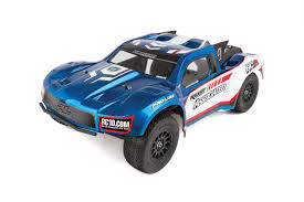 RC10SC6.1 Team Edition: 1/10 Scale 2WD Electric Off Road Short ... Remo 116 Rc Truck 24ghz 4wd High Speed Offroad Car Short Course Team Associated Sc10 Review Kmc Wheels For 2018 Courses Brushed 2wd Shootout Big Squid And Exceed Microx 128 Micro Scale Ready To Run Slash 4x4 Ultimate Rtr Fox Racing By Sct4103 Competion 110 Electric Kit Hsp Cheap Gas Powered Cars For Sale Kyosho Ultima Sc6 Readyset Trucks 18th 4wd Off Road Monster Nitro Remote Control Redcat Blackout Sc Cour
