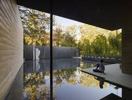 104 Aidlin Darling Design The Windhover Contemplative Center