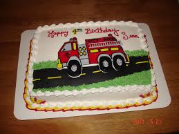 Fire Truck Cake - Fire Truck Is Made From A Frozen Buttercream ... Creative Idea Firetruck Birthday Cake Fire Truck Cakes Ideas 5 I Used An Edible Silver Airbrush Color S Flickr Cake Is Made From A Frozen Buttercream Found Baking Engine Bday Ideas Pinterest Frenzy And Lindsays Custom Beki Cooks Blog How To Make Trails Make Fire Truck Tutorial Decoration Little Stylist Shing Boys Party