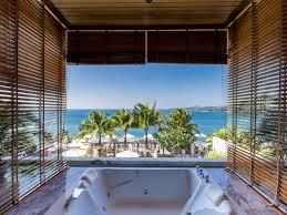 100 Cape Sienna Villas Magnificent Beach Wedding Backdrop At Phuket Hotel