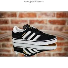 Coupon Code SHOES - Adidas Busenitz Vulc (Black/White ... Vans Coupons Codes 2018 Frontier Coupon Code July Barnes And Noble Dealigg Nissan Lease Deals Ma Downloaderguru Sunset Wine Club Verified Working September 2019 Coupon Discount Code Shoes Adidas Busenitz Vulc Blackwhite Atwood Trainers Bordeaux Kids Shoes Va214d023a11 Avr Van Rental Jabong Offers Coupons Flat Rs1001 Off Sep 2324 Maryland Square What Time Does Barnes Mens Rata Lo Canvas Black Khaki Vn Best Cheap Shoes Online Sale Bigrockoilfieldca Sk8hi Mte Evening Blue True White