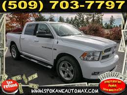 Pre-Owned 2011 Dodge Ram Pickup 1500 Sport 5.7L V8 4x4 Truck 4WD ... Buy Dodge Ram American Cars Trucks Agt Your Official Importer Cancun Mexico May 16 2017 Black Pickup Truck N Filedodge 1500 Dbjpg Wikimedia Commons 2015 Rt Hemi Test Review Car And Driver Announces Pricing For The 2019 Pick Up Truck Roadshow Hicsumption Rebel Limited Edition Used Nicaragua 2004 Ram Slt 2005 Daytona Top Speed Dodge Ram Muscle Car American Comes Standard With Hybrid Technology Gearjunkie Costa Rica 2008