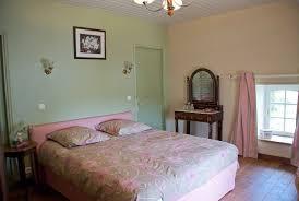 chambres d hotes manche bord de mer superbe chambre d hote bord de mer normandie 4 la moularderie