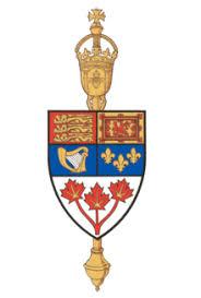 chambre des communes chambre des communes du canada wikipédia
