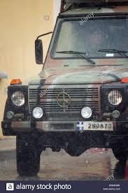 Greek Military Truck With Defective Windscreen Wipers On A Rainy Day ... Biggest Tires For Your Gwagen Viking Offroad Llc 2017 Mercedesamg G65 One Week Review Automobile Magazine Mercedesgclassba3finaledition2jpg 16001067 Pixels Cars Gwagon Plattmounts Demo Censored Military Weapons War Jaw Dropper Mercedes Pickup Is Ready To Destroy Buildings Gclass Suv Mercedesbenz Super 20 Glg Concept Autosledge Eccentric Motor Center Console Coffee Holder Benz 300gd Gelandewagen G Reveals A Cushier 2019 Interior Roadshow Wagon Interior Upgrade 4x4 Pinterest 4x4 And