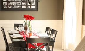 Dining Room Table Decorating Ideas For Spring by Dining Room Awesome Charismatic Dining Room Table Centerpiece