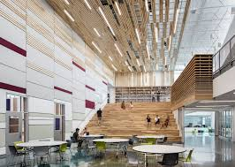 100 Cuningham Group Architecture And MOA Architecture Have Designed The