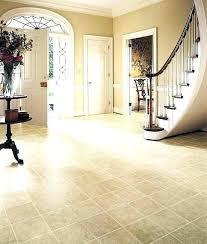 Tiles In Living Room Floor Design Best Selection Of The