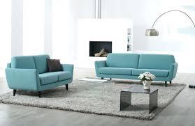 canape destockage articles with canape meuble salon design tag meuble canape design