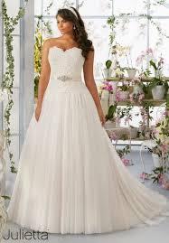 plus size wedding dress designers melbourne