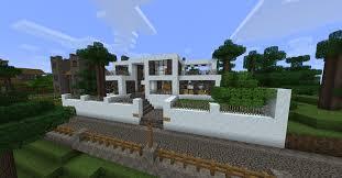 cuisine dans minecraft comment faire une grande maison dans minecraft amazing