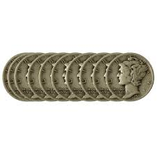 90% Silver US Mercury Dimes | $1 Face Value | .715 Troy Ounces Your Browser Is Out Of Date Bad Ass Looking Coins 3 Coupon Code Mrvegiita Giveaway Time Soon And 15 Off Monument Metals Promo Codes For Winecom Provident Metals Promo Code Buyers Beware Silverbugs Off Getpottedcom Coupons Codes September 2019 90 Silver Us Mercury Dimes 1 Face Value 715 Troy Ounces Value City Fniture Goedekers Free Shipping Gainesville Coins Coupon