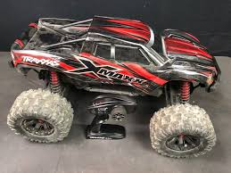 Traxxas X-Maxx 4wdBrushless RTR Monster Truck | EBay Rare Low Mileage Intertional Mxt 4x4 Truck For Sale 95 Octane Ebay Usa Cars And Trucks For Best Resource Debary Used Dealer Miami Orlando Florida Panama Roadkills C10 Muscle Has More Lives Than A Cat Ebay And Ridiculous You Have To See Ladder Racks On Alinum Caps Brisbane Walt Disney World Monorail Car Sale On Blogs 50fc170m677 Ewillys Find Hennessey Raptor 2009 Toyota Tacoma Bel Air Md 3tmlu42n09m033981 Monkey Garage Pikes Peak Chevy Roars Onto