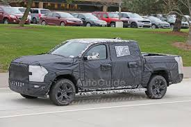 2019 Ram 1500 Spied With Its Split Folding Tailgate On Display ... Pickup Truck Net Pleasant Rbp Classic Tailgate Full Size Pickups Beer Pong Table Dudeiwantthatcom Cargo Holding Gear On With Motorcycles Ariesgate Fundable Crowdfunding For Small Businses Gmc Pickup Truck Tailgate And Logo 1950s Stock Photo 10155889 Auto Motors Intertional Cadian Flag Vinyl Graphic Installing A On Youtube 2019 Sierra 1500 Of The Future Sierra Rally Rally Edition Hood Evoc Pad Car Racks Bed Bike Depot Pronet Buff Outfitters