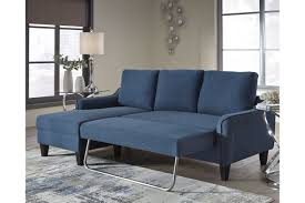 Jarreau Sofa Chaise Sleeper | Ashley HomeStore Welcome To Marwen 2018 Imdb Buy Cotton Chair Covers Slipcovers Online At Overstock Our Best Sunwashed Riviera Cushion Serena Lily Alano Sofa Ashley Homestore Washable Fniture Stripe Coverking Neosupreme Custom Seat Birch Lane Heritage Jack And A Half Reviews Rocknjeans Sure Fit Wayfair Amazoncom Shield Original Patent Pending Reversible Home Slips