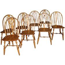 Antique And Vintage Windsor Chairs - 171 For Sale At 1stdibs