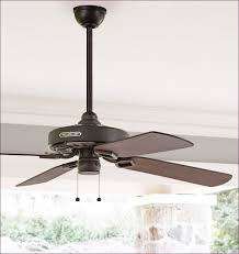 living room marvelous ceiling fan wood blade ceiling fan