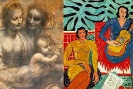 San Bartolo Murals National Geographic by A Mayan Mural Masterpiece And A Modern Mental Exercise Edward
