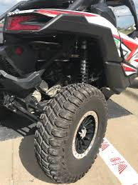 Used 2018 Can-Am Maverick X3 Turbo R Utility Vehicles In Springfield ... Used Semi Trucks Trailers For Sale Tractor Springfield Missouri Tag Hemmings Daily Mayse Automotive Group In Aurora Serving Joplin And Semitruck Accident Truck Lawyer Work August 2017 New 2018 Ram 2500 For Sale Near Mo Lebanon Lease Less Than 2000 Dollars Autocom Trucks For Sale 2014 Chevrolet Cruze Never Say No Auto Cars 65802 Hickman Forklifts Wichita Ks Lift